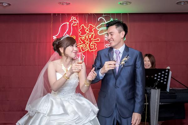 台南婚攝-新萬香 (100)