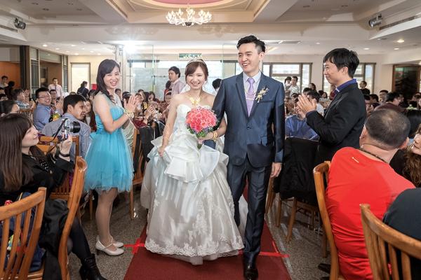 台南婚攝-新萬香 (98)