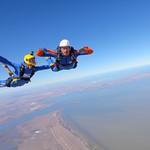 SA Skydiving-58
