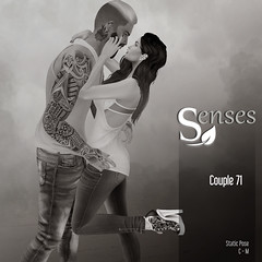 senses_couple 71