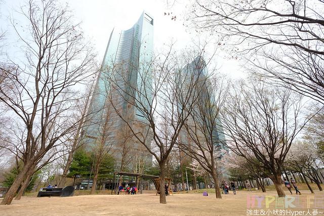 首爾林seoul forest (8)