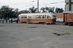 US MA Boston MBTA PCC Unknown# 8.tif