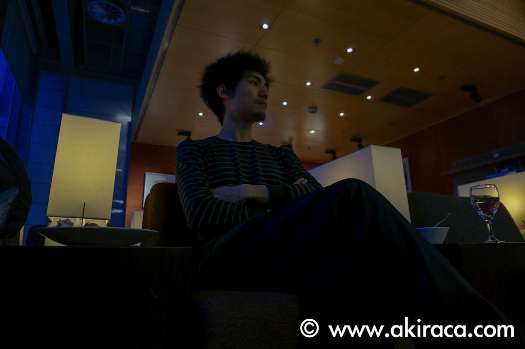 helsinki_lounge-10