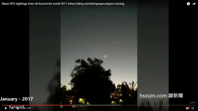 Mass UFO sightings from all Around the world D