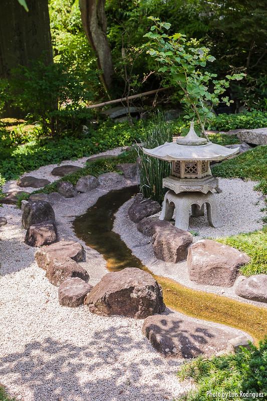 Templo Hasedera en Kamakura-23
