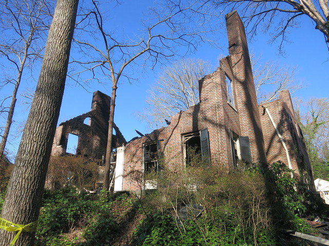 IMG_3559-2014-03-30-Burned-Aronstam-House-by-Pringle-and-Francis-Palmer-Smith