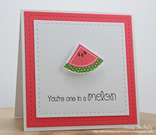 tracey_melon