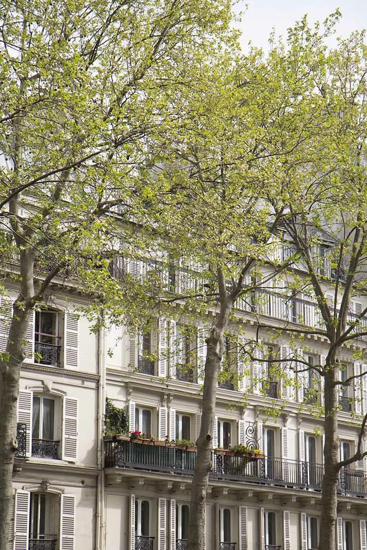 Paris-building 2