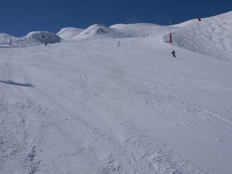 Face de Bellevarde - Val d'Isère 13889604888_d6fbae610c_c