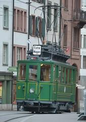 Basel April 2014 202