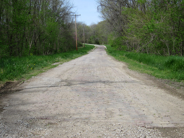 Illinois National Road