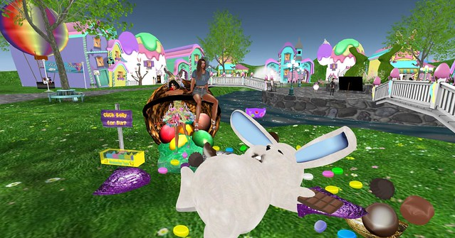 Easter town 2014_001