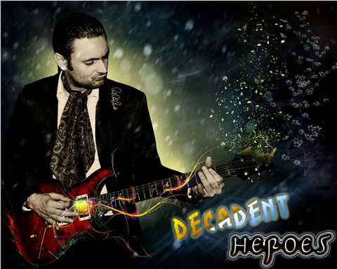 Decadent-Heroes-480