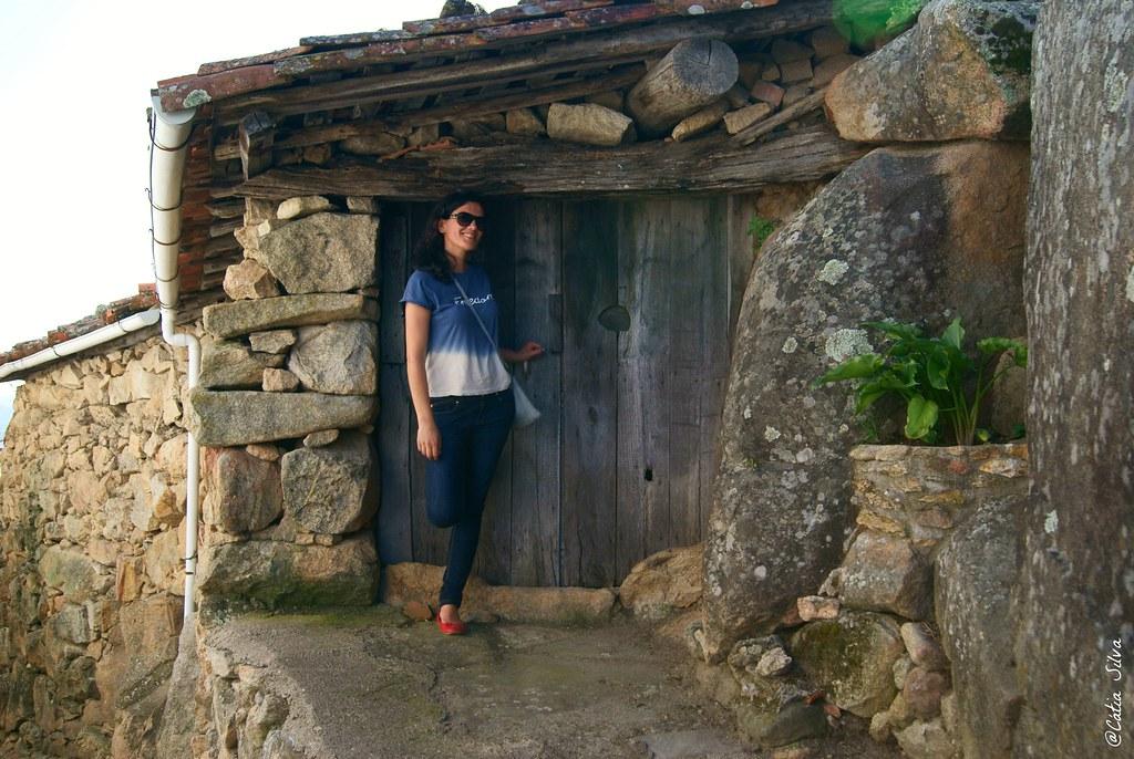 Extremadura_Valle del Jerte_ El torno (5)