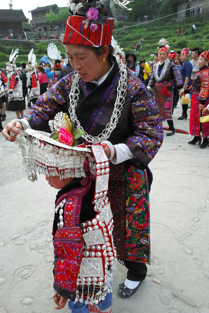 2014 春天 黔東南