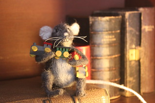 20140408_3161-Arlington-mouse