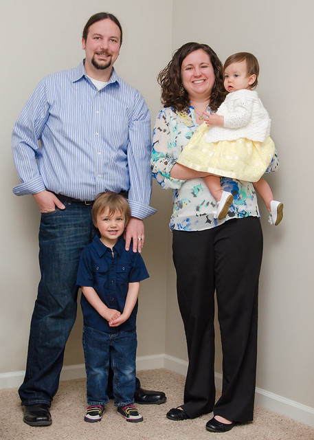 20140420-Easter-Family-Photos-Composite-2