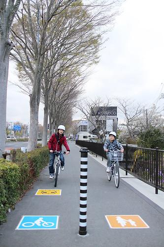 xlrider-cycling-japan-169