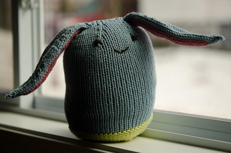 little big rabbit