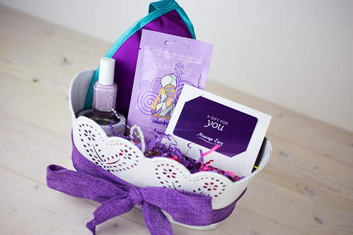 Mother's Day Spa Gift  -7.jpg