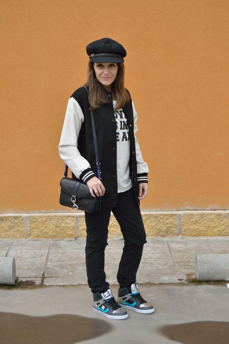lara-vazquez-madlula-blog-style-streetstyle-black-look