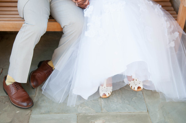 wedding_pics-0029