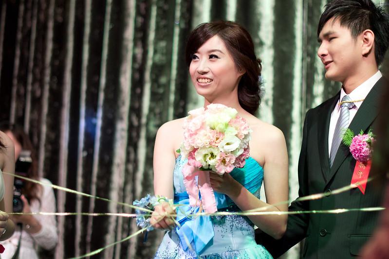 婚禮紀錄,婚攝,婚禮攝影,永久餐廳,105