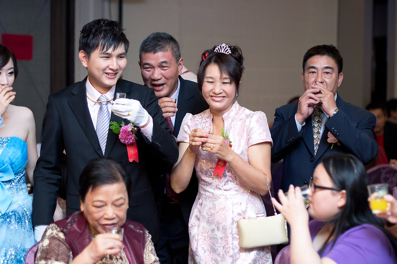 婚禮紀錄,婚攝,婚禮攝影,永久餐廳,112