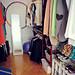 megan's closet