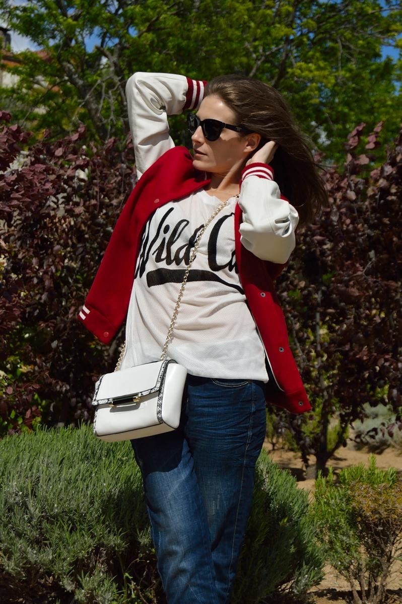lara-vazquez-madlula-blog-dvf-easy-bomber-outfit