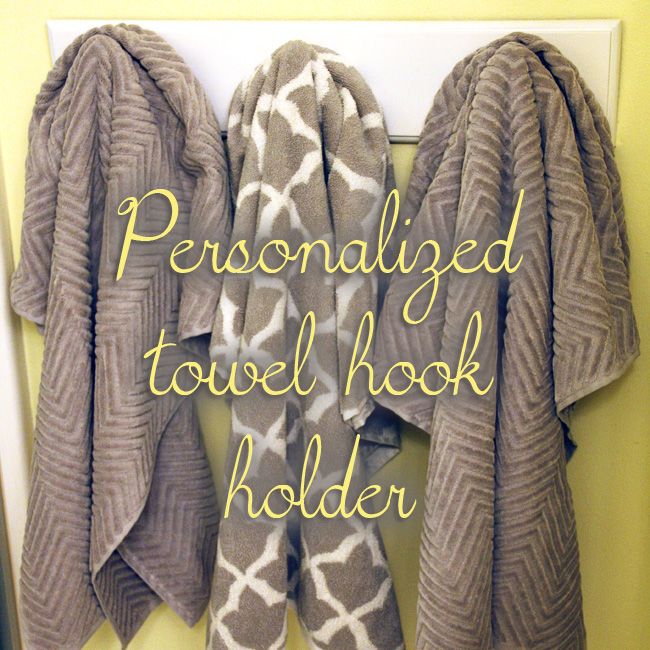 Personalized-Towel-Hook-Holder-650x650-photo