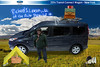 Check me out with the new 2014 Ford Transit Connect! by fordatnyias2014