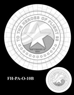 FH-PA-O-10B