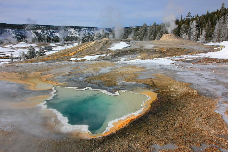 IMG_7564 Heart Spring, Yellowstone National Park