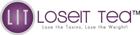 loseit-tea-logo