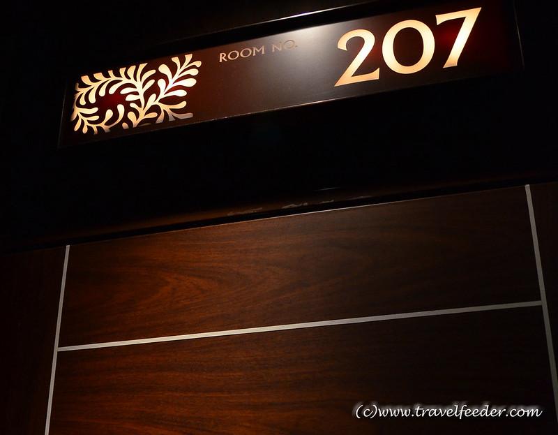 Hotel Grand Fine Kyoto-Okazaki-8
