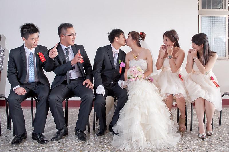 婚禮紀錄,婚攝,婚禮攝影,永久餐廳,056