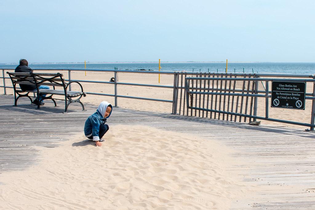 Pacific ocean waterfront in Brooklyn-2.jpg