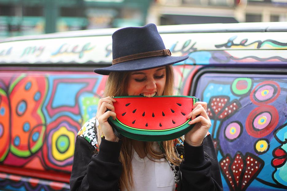 POSE-watermelonminivan-5