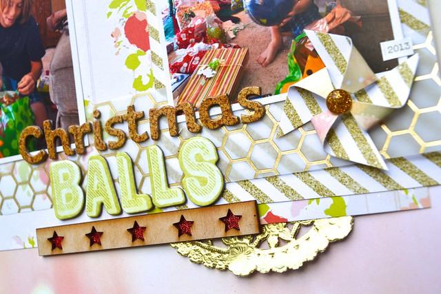nathalie_Christmasballscloseup_CTKmay2014