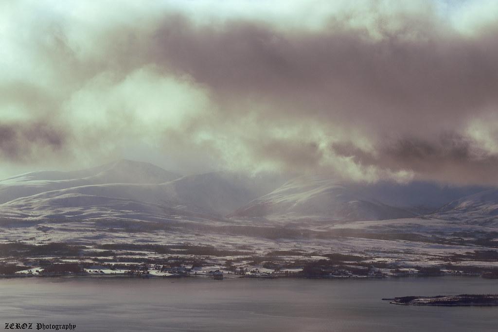 北歐‧印象1314.JPG