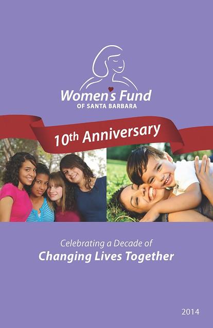 2014-WF-Brochure-Cover