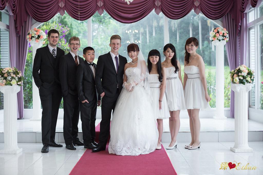婚禮攝影,婚攝,大溪蘿莎會館,桃園婚攝,優質婚攝推薦,Ethan-099