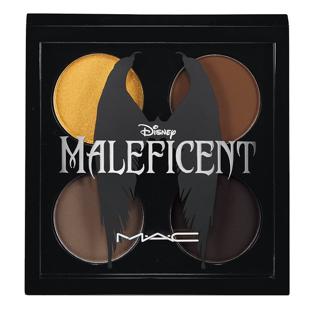 Maleficent-EyeshadowX4-Maleficent-300 - Version 2