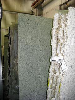 granite_slabs