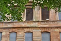 Tureen Street School (former)