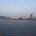 Small photo of Qatar A330 Hamad International Airport Doha