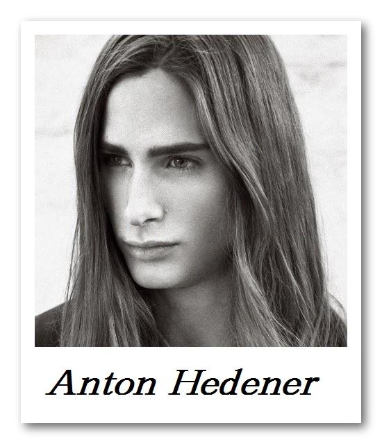 BRAVO_Anton Hedener0014(Scoop)