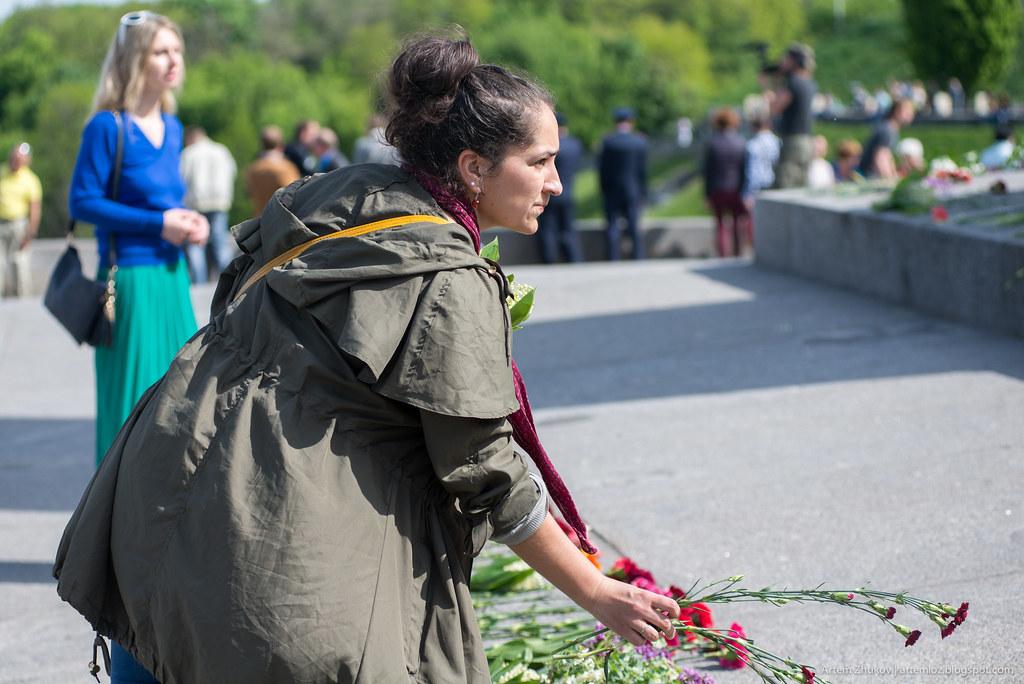 May 9, Kyiv-30.jpg