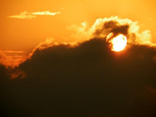 sky sun sunlight nature asia day cloudy taiwan 台灣 雲 墾丁 自然 太陽 kenting 天空 日光 南灣 關山 恆春 mostlysunny